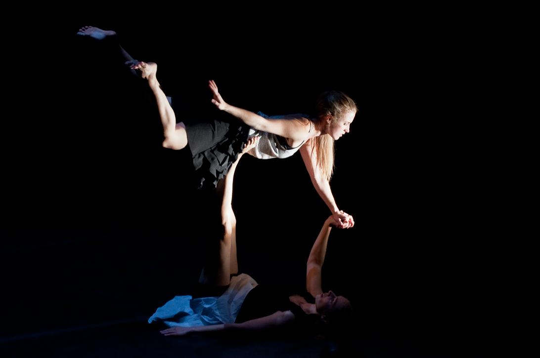 dienes-dance-1566