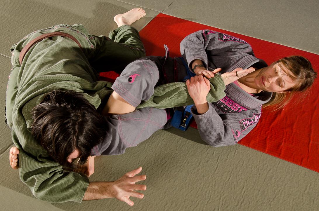 dienes-jiu-jitsu-8505